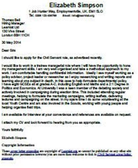 Cover letter format for software engineer