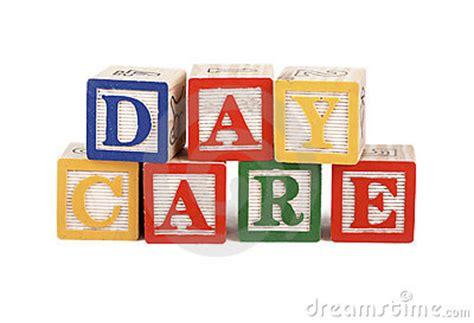 Daycare Center Business Plan Template - Daycare Hotline